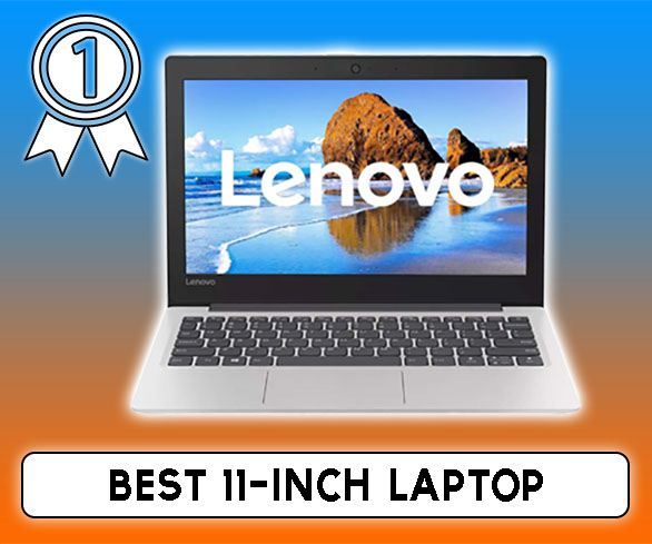 Best 11 Inch Laptops Review IntoLaptop